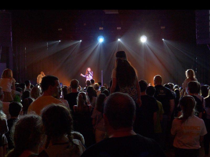 dutchstylez_concert_bürgerhalle