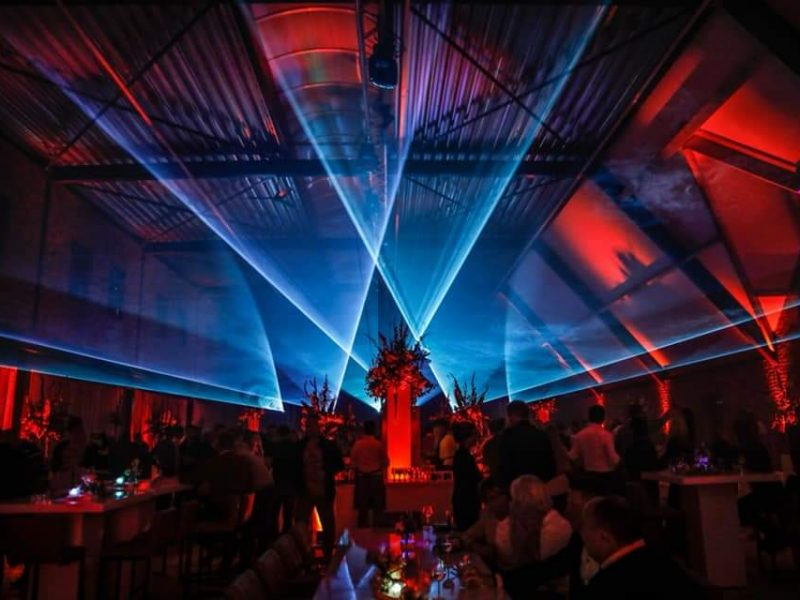 lasers_dutchstylez